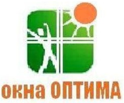 logotip-okna-optima
