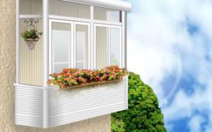 balkony_3