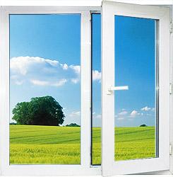 okno-x2